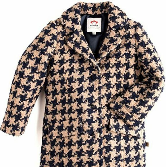 effbd1192c5a Appaman Jackets   Coats